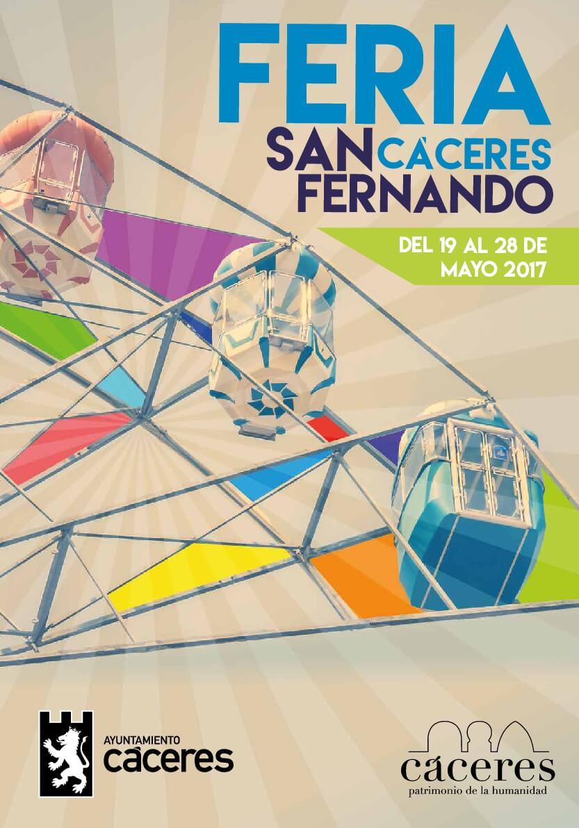 Programa-Feria-Caceres-2017-001
