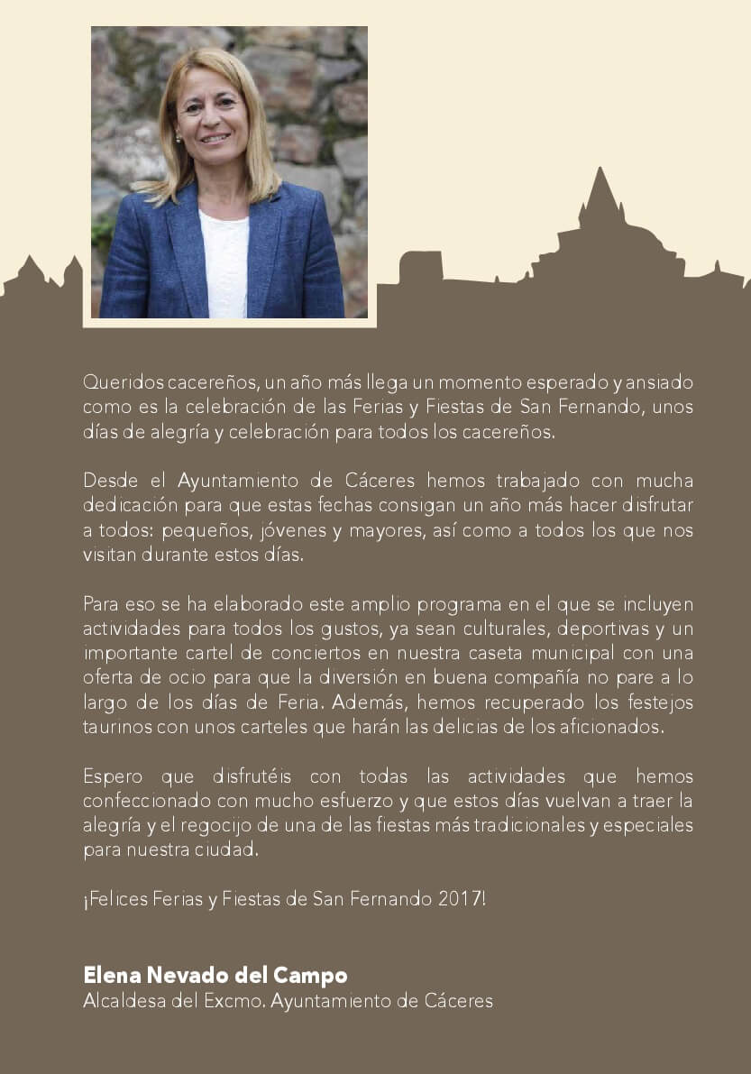 Programa-Feria-Caceres-2017-003