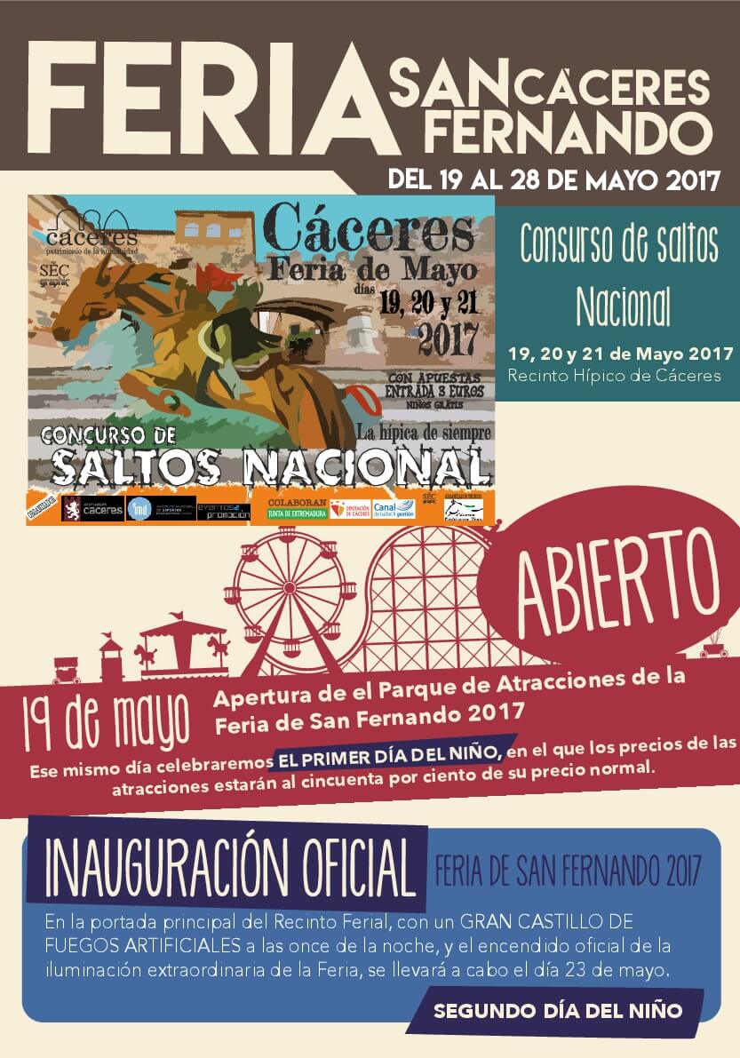 Programa-Feria-Caceres-2017-004