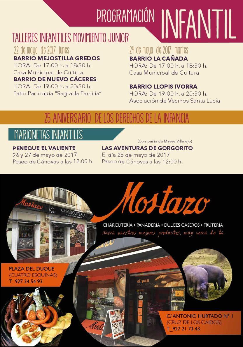 Programa-Feria-Caceres-2017-005