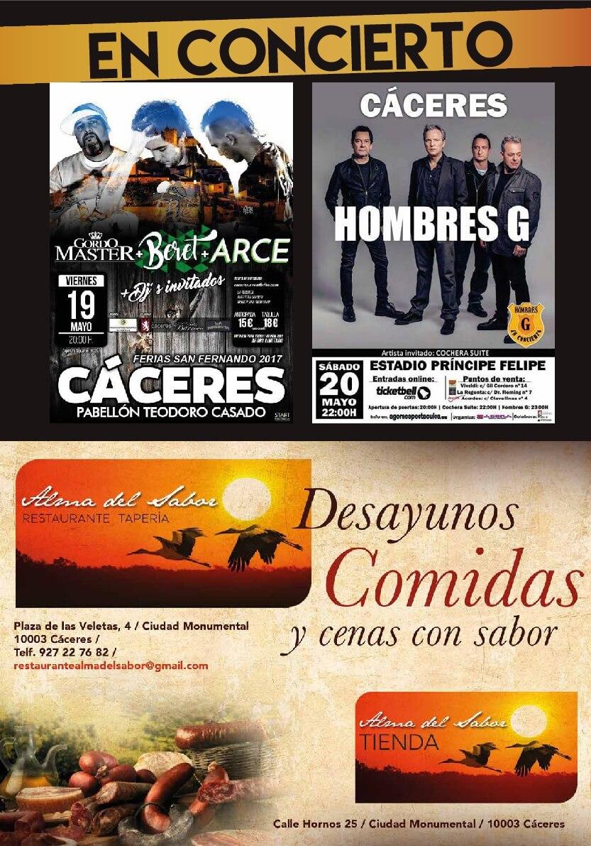 Programa-Feria-Caceres-2017-006