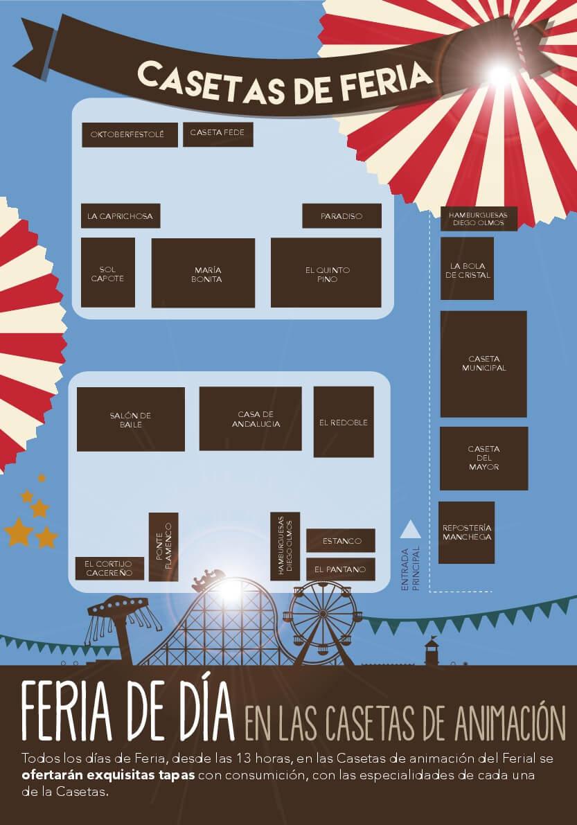 Programa-Feria-Caceres-2017-007