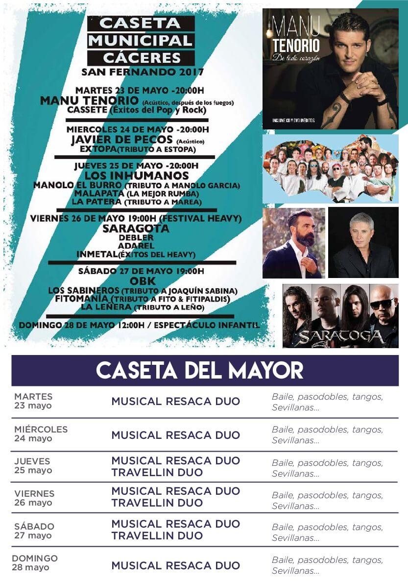 Programa-Feria-Caceres-2017-008