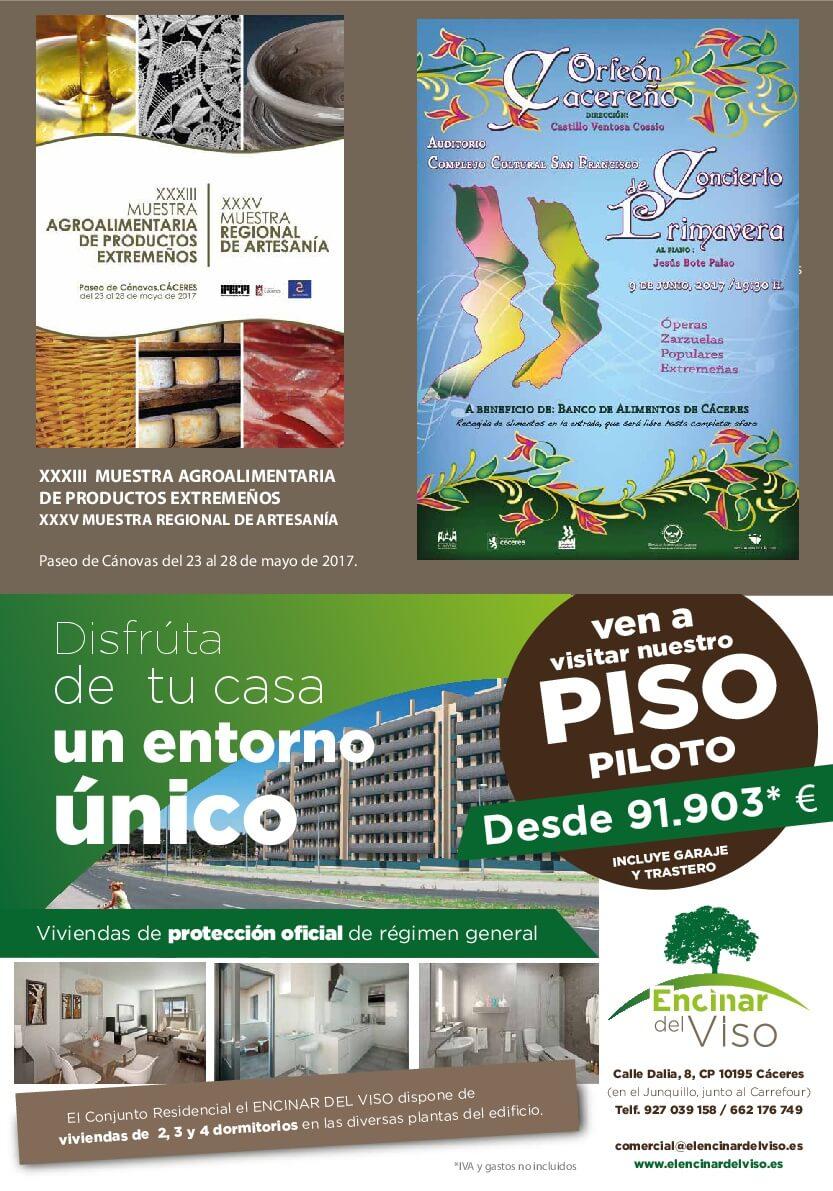 Programa-Feria-Caceres-2017-009