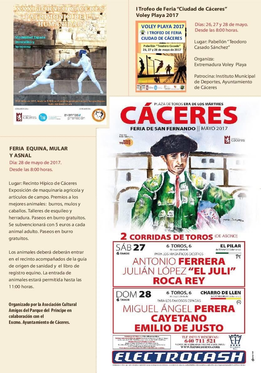 Programa-Feria-Caceres-2017-011