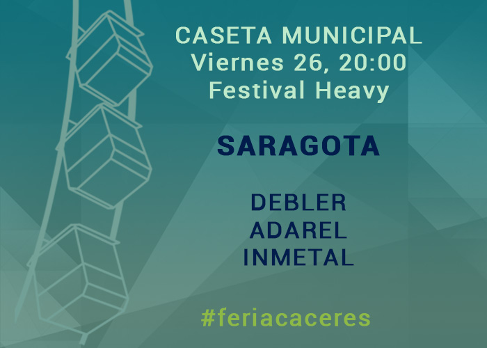feria-de-san-fernando-caceres-2017-caseta-municipal-viernes