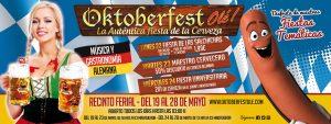 oktoberfest_salchicha2