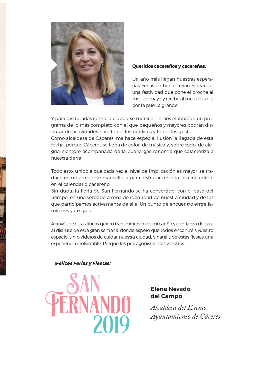 programa-feria caceres 2019_page-0003