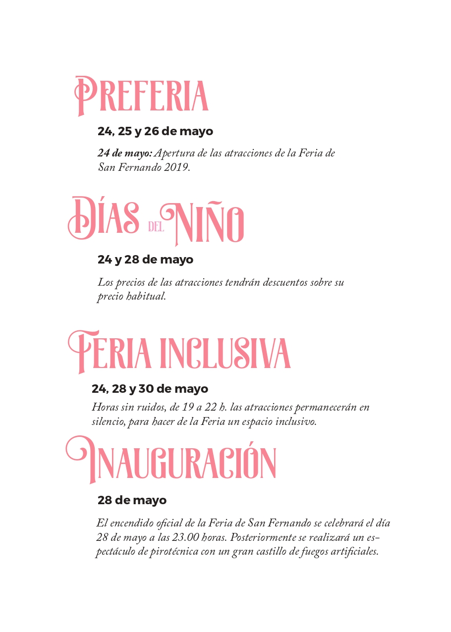 programa-feria caceres 2019_page-0004