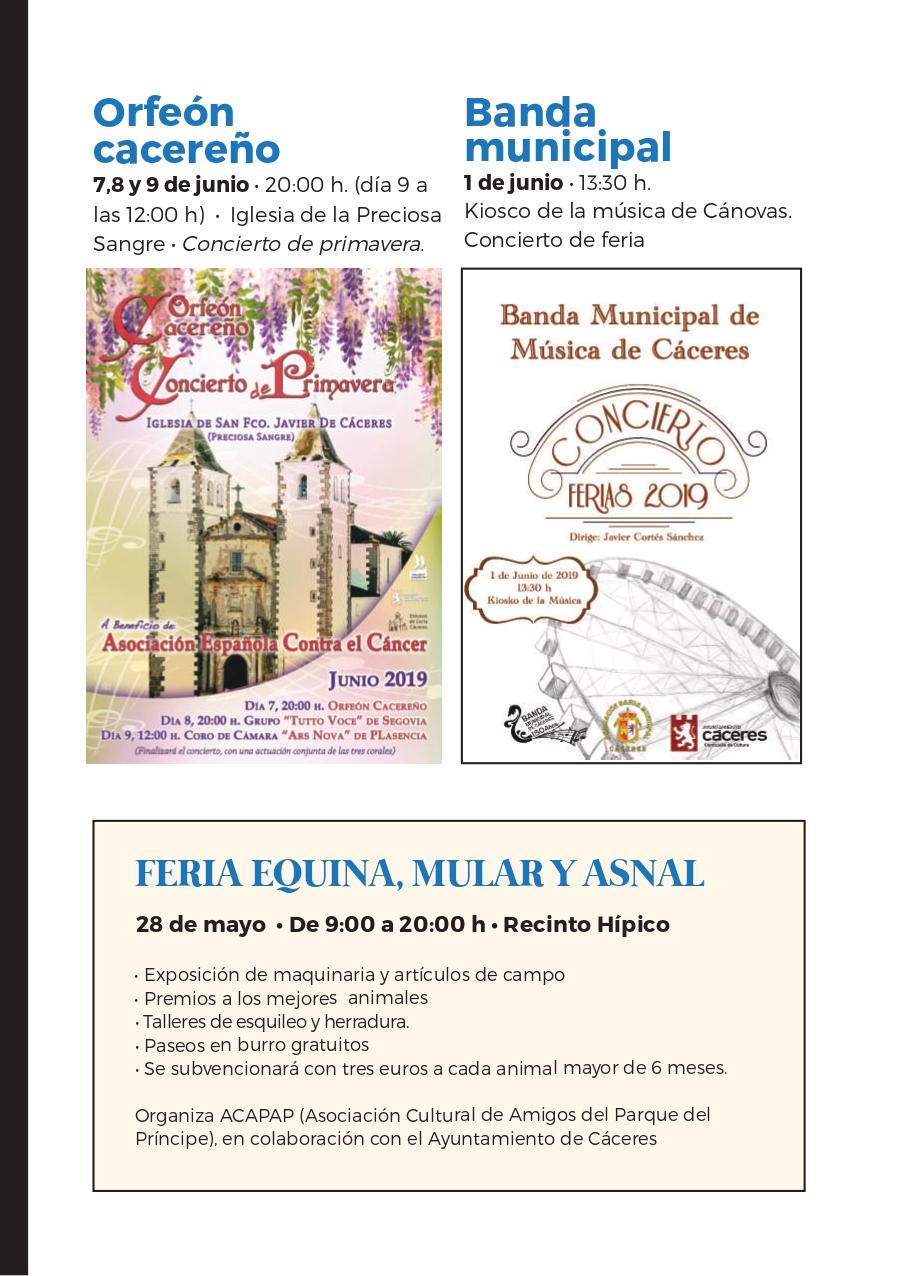 programa-feria caceres 2019_page-0011